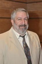Guy Botelho