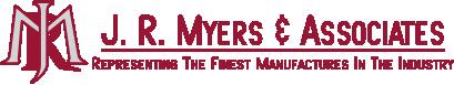 J.R. Myers  Associates