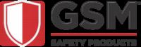 gsmlogoVector